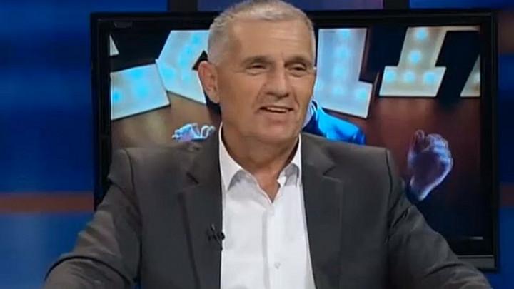 Predsjednik komiteta za suđenje analizirao sporne momente sa utakmica 31. kola Premijer lige BiH