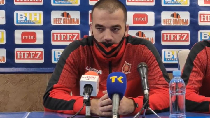 Crnogorac: Nemamo respekta prema nikome!