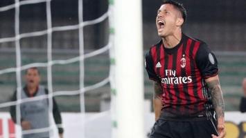 Milan je konačno nekog i prodao