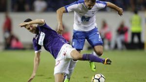 Sedam nogometaša NK Osijek pozitivno na koronavirus, odgođena utakmica s Istrom