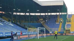 Navijači FK Borac će gledati utakmicu od prvog sudijskog zvidžuka