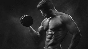 Učinite treninge efikasnijima: Kako trenirati manje, a ostvarivati bolje rezultate?