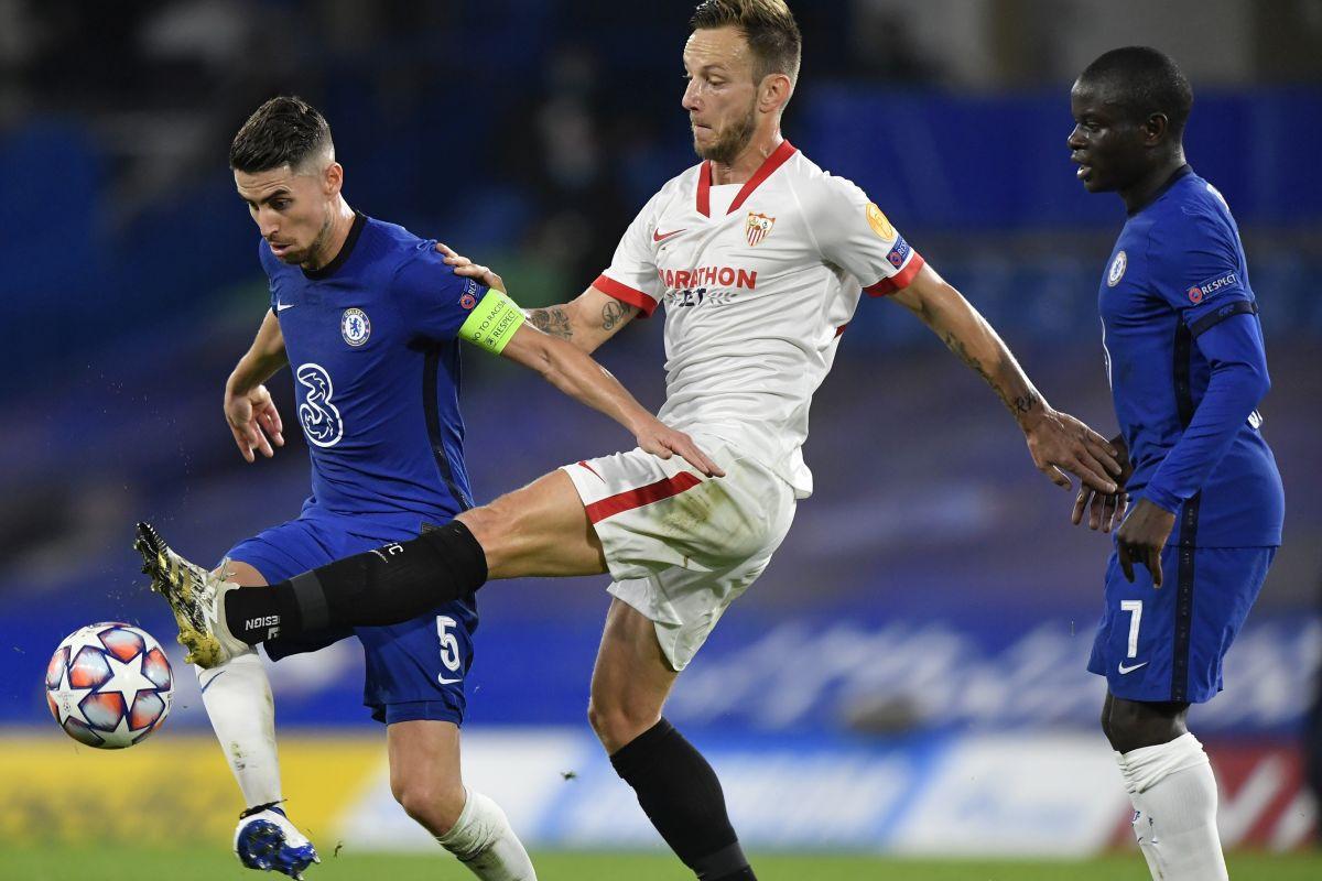 Jorginho osim izvođača penala u Chelseaju ima još jednu ključnu ulogu