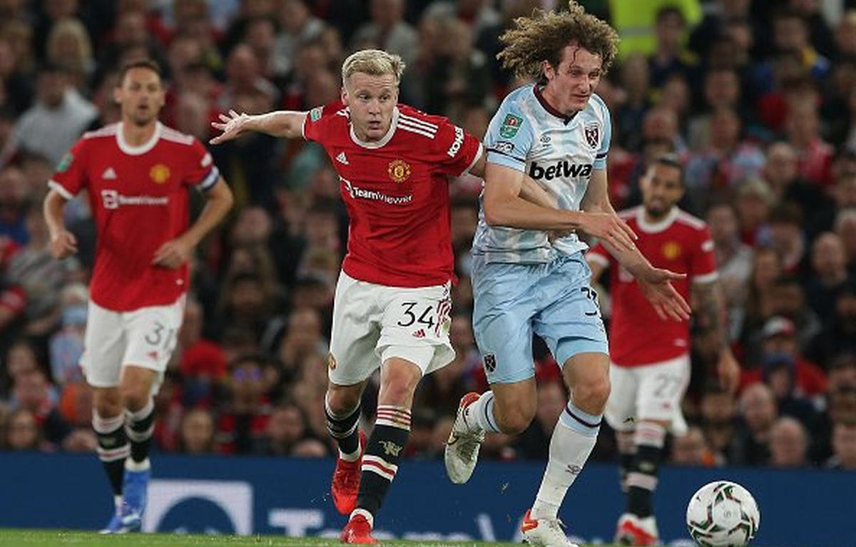 Manchester United ispao, Chelsea na penale prošao, Arsenal najsigurniji