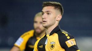 Kolika je Šabanadžovićeva plata u AEK-u?