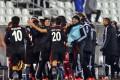 Bešiktaš razbio Partizan u Beogradu, silan i Tottenham