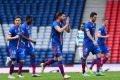 Inverness priredio senzaciju i izbacio Celtic