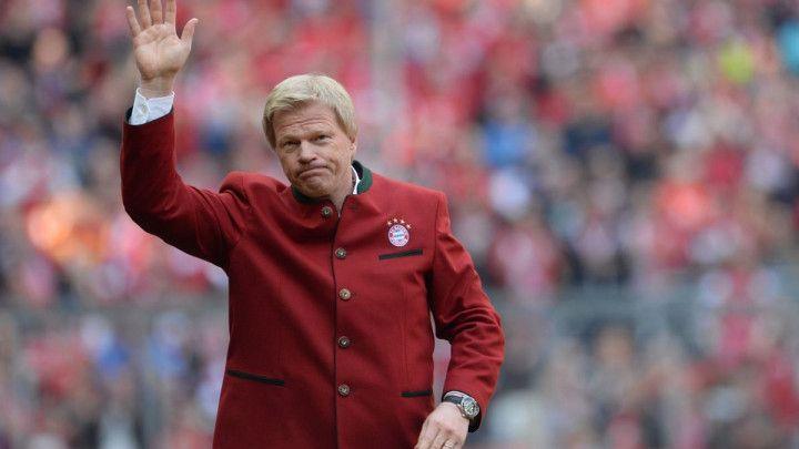 """""""Bayern mora napustiti Bundesligu, prije ili kasnije"""""""