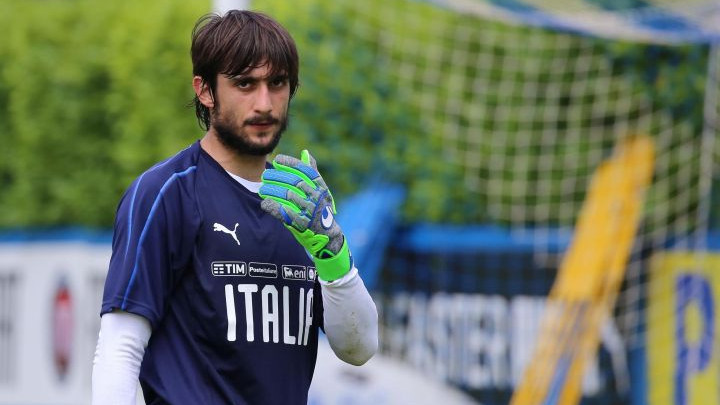 Juventus dogovorio dolazak sjajnog golmana