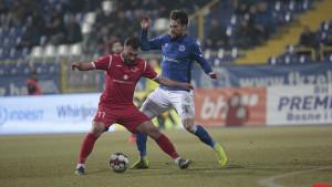 """Trabzonspor se ne šali, Nemanja Anđušić će imati """"zvjezdano"""" društvo!"""