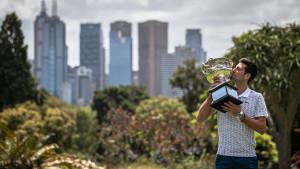 Hewitt: Đoković može osvojiti Roland Garros