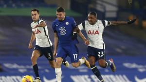 Tottenham u FA kupu protiv tima za koji zagarantovano nikada niste čuli