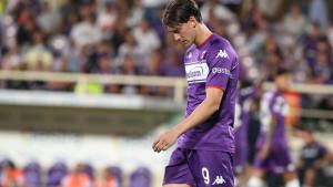 Fiorentina se sprema za odlazak Vlahovića, velika želja Viola je trenutno stanovnik Torina
