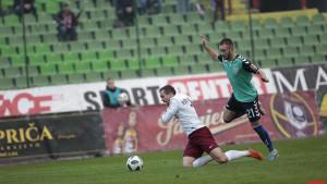 I Filipović se razišao sa Zvijezdom 09