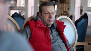 Mušija o prodaji Fanima FK Sarajevo: Bilo je boljih ponuda, a znam šta sam rekao na prvom sastanku!