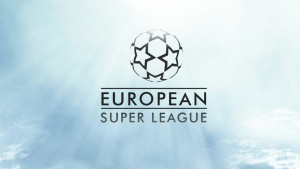 FIFA uzalud prijeti: Superliga će biti formirana, poznato je 15 sigurnih učesnika