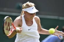 Donna Vekić nemoćna protiv Venus Williams