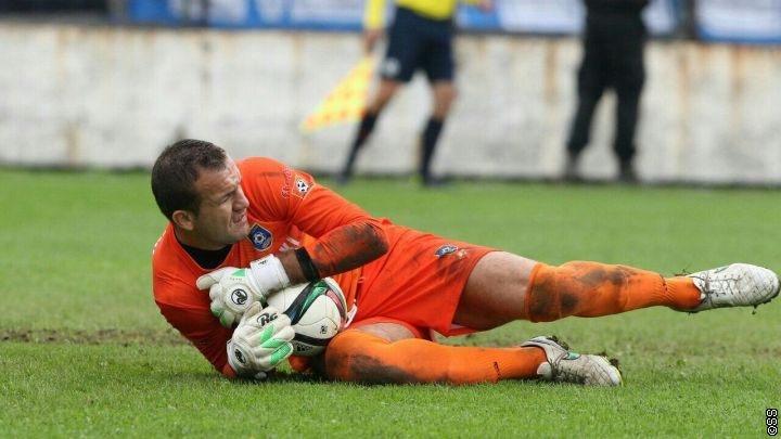 FIFA dozvolila Nurkoviću nastup za Kosovo