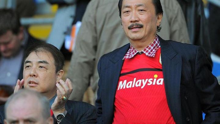Vincent Tan kupuje mladu Liverpoolovu zvijezdu