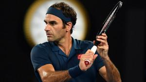 Roger Federer ide kući! Grk ostvario najveću pobjedu u karijeri, pa zaplakao