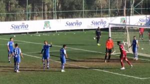 Mustedanagić zabio novi gol za Sarajevo