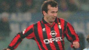 Na današnji dan je Milan pregazio Barcu u finalu LP, a Dejan Savičević postigao gol karijere