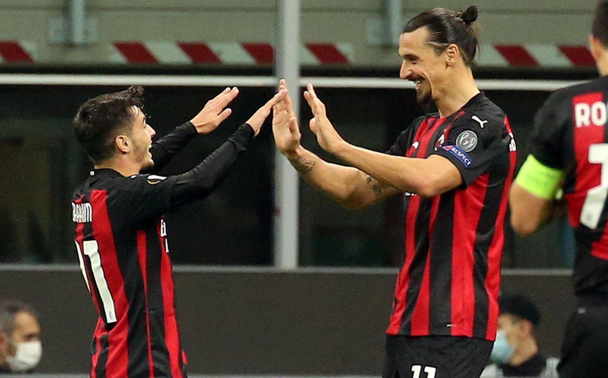 Za koga je Zlatan Ibrahimović bio spreman besplatno igrati?