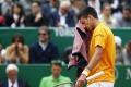 Đoković slavio u Monte Carlu i izjednačio se s Federerom