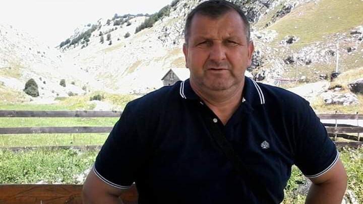 NK Bosna Visoko pojačao stručni štab