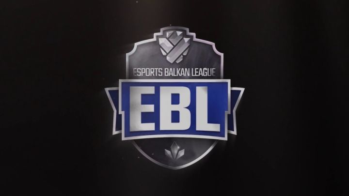 Poznato kojih osam LoL timova će igrati u eSport Balkan ligi