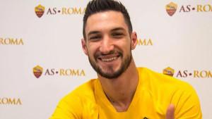 Ovi Italijani su nevjerovatni: Politano će nakon svega potpisati za Romu?