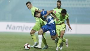 NK Osijek završio najveći transfer u povijesti, klupska kasa do vrha puna!