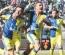 Štilić sa APOEL-om osvojio titulu na Kipru