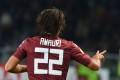 Torino siguran, remi Club Bruggea i Kopenahgena
