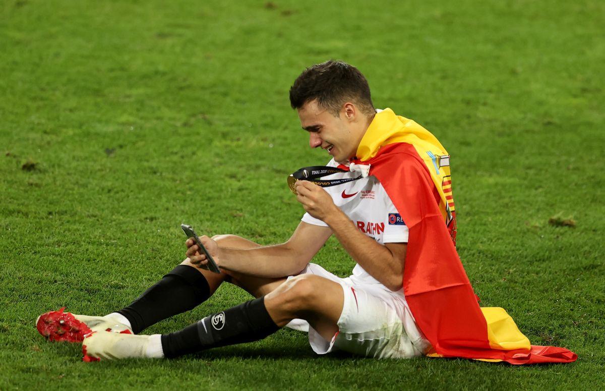 Manchester United nije završio sa pojačanjima