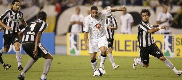 Brazilska liga najjača u Južnoj Americi