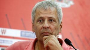Još jedan kandidat za novog menadžera Arsenala