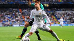 Igrač kojem je Kolašinac uništio karijeru ponovo napustio PSG i stigao na potpis