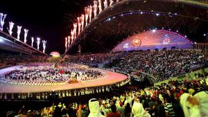 Ulaznice za Svjetsko prvenstvo u atletici se prodaju velikom brzinom