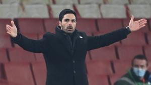 U Arsenalu gube kompas: Novim potezom su navijače ostavili u čudu