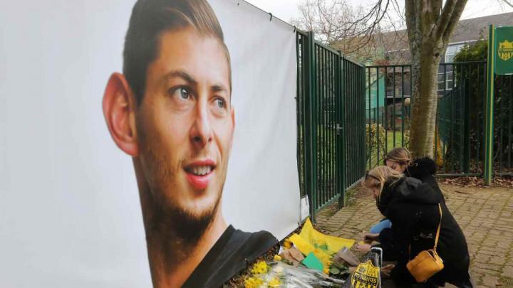Iz Cardiffa odgovorili Nantesu: Hoće li isplatiti novac za Salu?