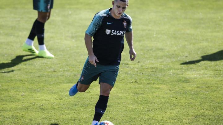 Još jedan Portugalac na putu za Wolverhampton