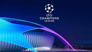 Inter nas zagrijava, a od 21.00 ide ono 'pravo': Ovo su sastavi za večerašnje mečeve