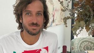 Feliciano Lopez je fanovima preporučio vino iz 1981. godine, pa shvatio da to nije bilo pametno
