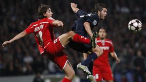 Pjanićevom transferu u Barcelonu najviše se obradovao Metz, ali i mali klub iz Luksemburga