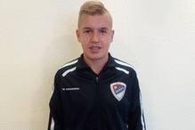 Danilović: Odigrali smo jednu čvrstu utakmicu