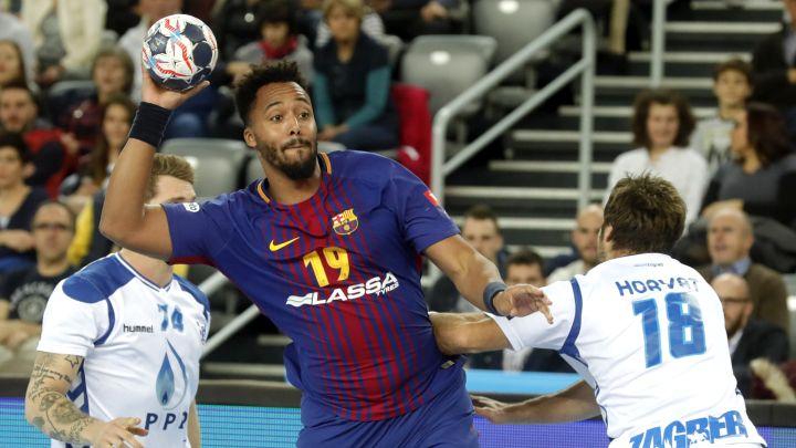 Zagreb nemoćan protiv Barcelone