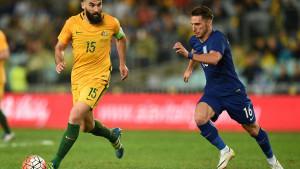 Hajduk pronašao rješenje za napad: Stiže nekadašnji grčki reprezentativac?