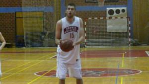 HKK Široki sutra nastavlja s pripremama, Lovro Buljević novo ime u ekipi