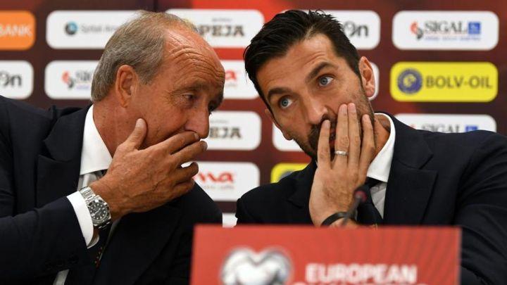 Za sve je kriv Pep Guardiola...